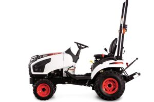 Bobcat CT1025 Tractors