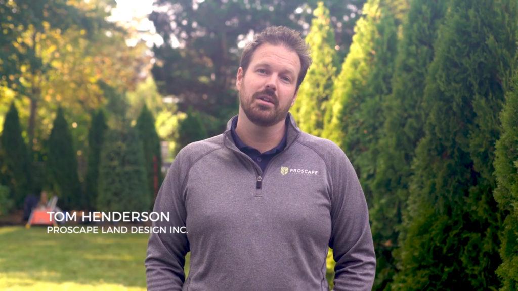 ProScape Land Design Video