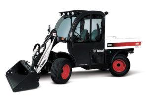 Bobcat Toolcat™ 5600 ToolCat Work Machines