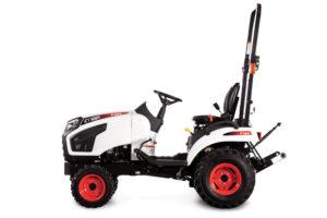 Bobcat CT1021 Tractors