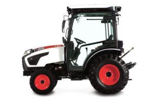 Bobcat CT2535 Tractors