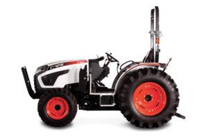 Bobcat CT4045 Tractors