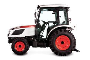Bobcat CT5555 Tractors