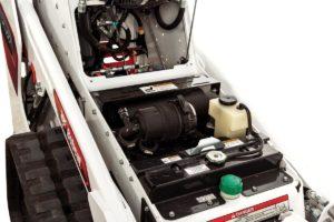 Bobcat MT100 4