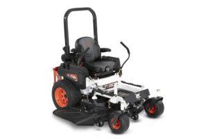 Bobcat ZT3500 Mower