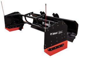 Kage Snow Pusher Pro 2