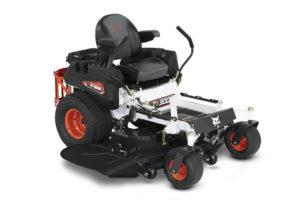 Bobcat ZT3000 Mower